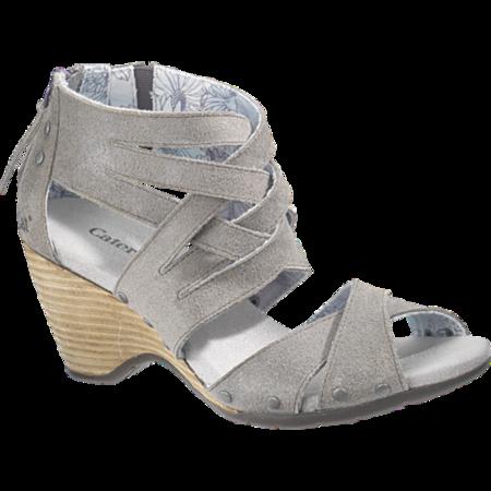 Caterpillar – самая надежная обувь — фото 35