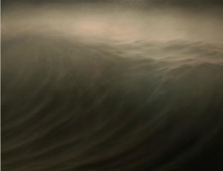 Искусство рисовать глубину – картины Рэна Ортнера — фото 6