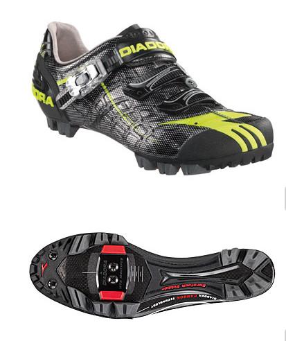 Diadora – умная спортивная обувь — фото 15