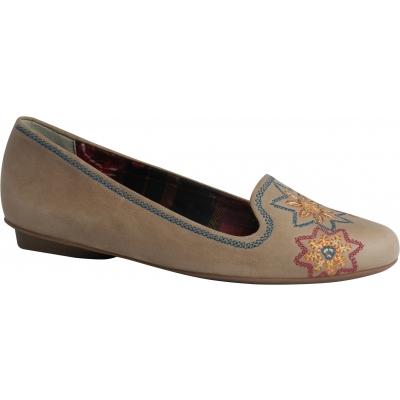 Еще один бренд классной обуви из Бразилии – летняя коллекция Cravo & Canela — фото 66
