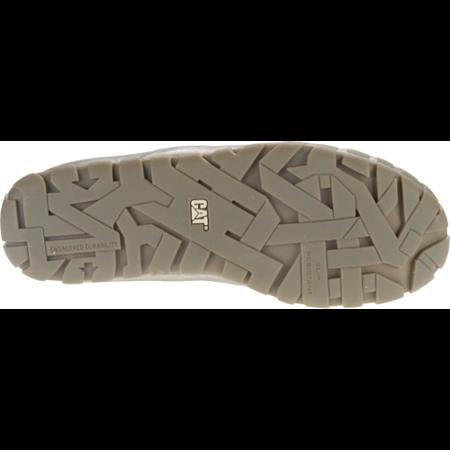 Caterpillar – самая надежная обувь — фото 10