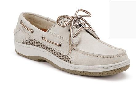 Sperry Top-Sider – обувь, в которой ноги отдыхают ) — фото 39