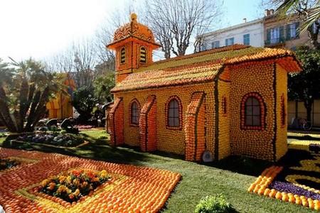 Цитрон – самый витаминный фестиваль — фото 15