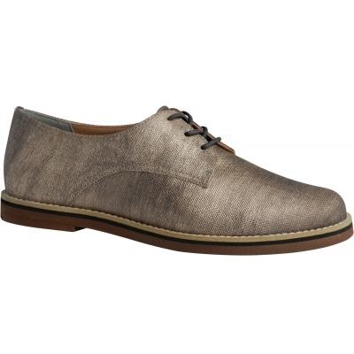 Еще один бренд классной обуви из Бразилии – летняя коллекция Cravo & Canela — фото 68
