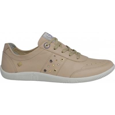 Еще один бренд классной обуви из Бразилии – летняя коллекция Cravo & Canela — фото 55