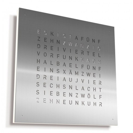 С металлической — 1085 евро