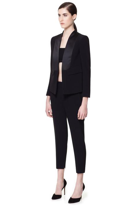 Весна 2013 – что новенького в Zara? — фото 1