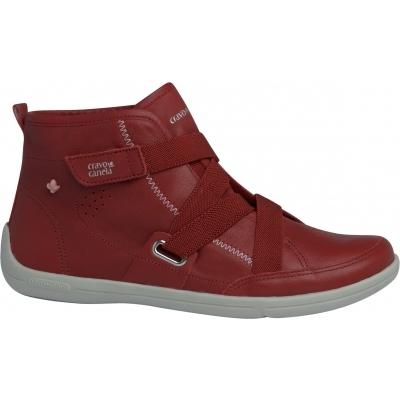 Еще один бренд классной обуви из Бразилии – летняя коллекция Cravo & Canela — фото 45