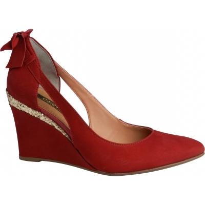 Еще один бренд классной обуви из Бразилии – летняя коллекция Cravo & Canela — фото 20
