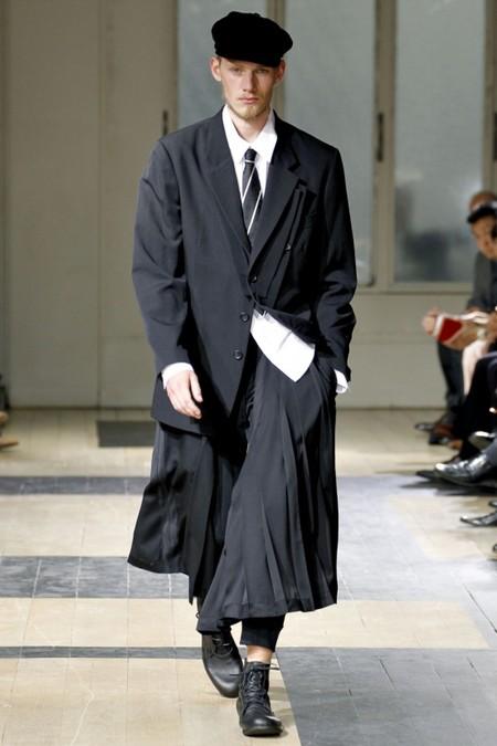 Килты и другие мужские юбки – быть или не быть?)) — фото 26