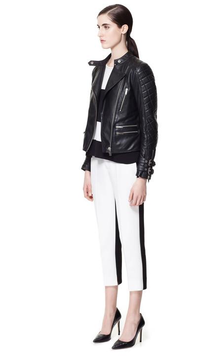 Весна 2013 – что новенького в Zara? — фото 46