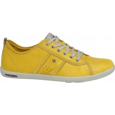 Еще один бренд классной обуви из Бразилии – летняя коллекция Cravo & Canela — фото 60