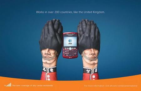 Мобильные операторы в борьбе за абонентов. Красивая реклама мобильных сервисов — фото 27