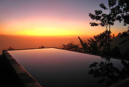 Бали, Мундук Модинг