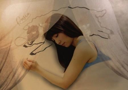 Японцы ценят дневной сон — во многих компаниях это обязательная часть рабочего дня