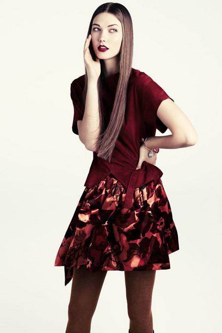 Осень и зима с H&M – будет интересно и очень стильно! — фото 10