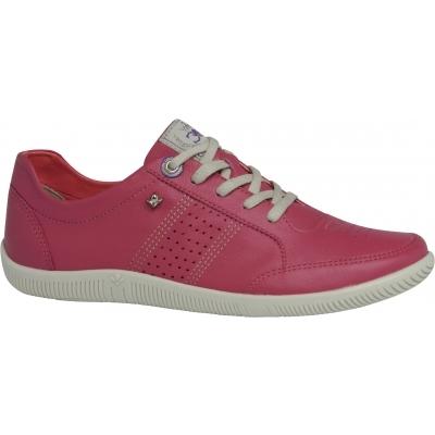 Еще один бренд классной обуви из Бразилии – летняя коллекция Cravo & Canela — фото 53