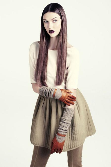 Осень и зима с H&M – будет интересно и очень стильно! — фото 12