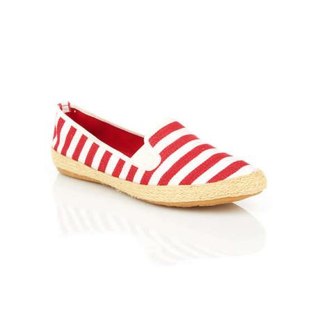Обувь KEDDO - для активного лета.