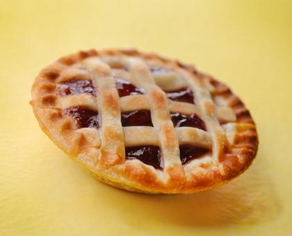 Устройства Babycakes для выпечки маленьких вкусняшек — фото 15