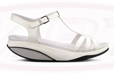 Коллекция обуви от МВТ – необычная и полезная — фото 22