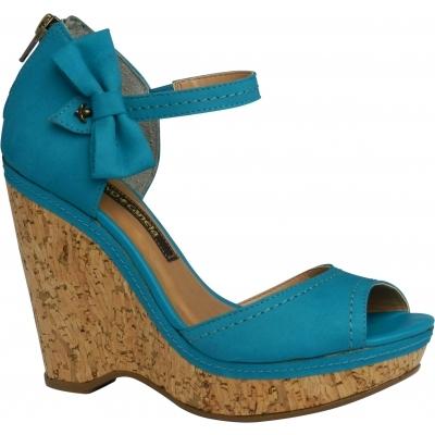 Еще один бренд классной обуви из Бразилии – летняя коллекция Cravo & Canela — фото 28