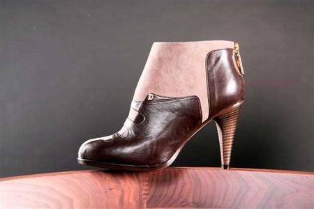 Dibrera – итальянская обувь для гурманов — фото 23