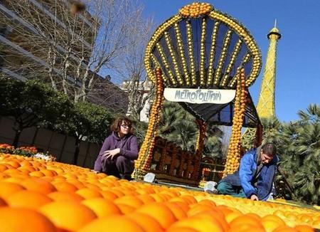 Цитрон – самый витаминный фестиваль — фото 12