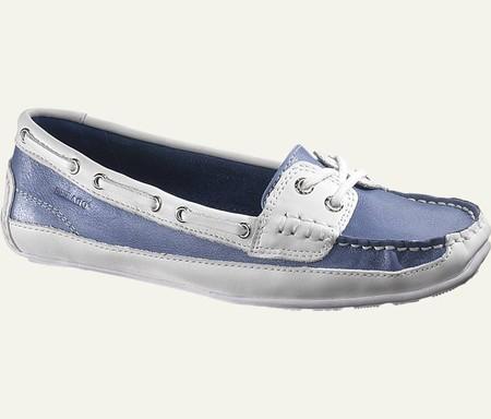 Sebago – еще один бренд лучшей обуви для активного лета — фото 25