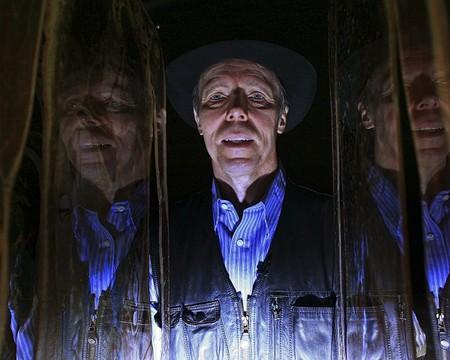 «Доктор Смерть» и его Музей Трупов — фото 11