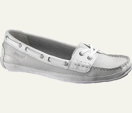 Sebago – еще один бренд лучшей обуви для активного лета — фото 23