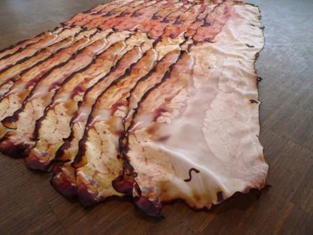 Самые вкусные шарфики от Natalie Luder — фото 4