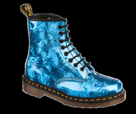 Обувь Dr.Martens 2012 – как всегда, удобно и качественно — фото 8