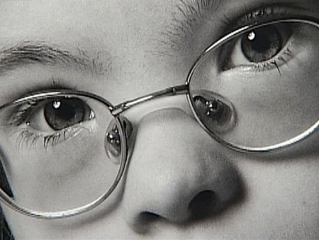 «Близкие люди» - фотограф Владимир Мишуков о необычных детях и любви — фото 13
