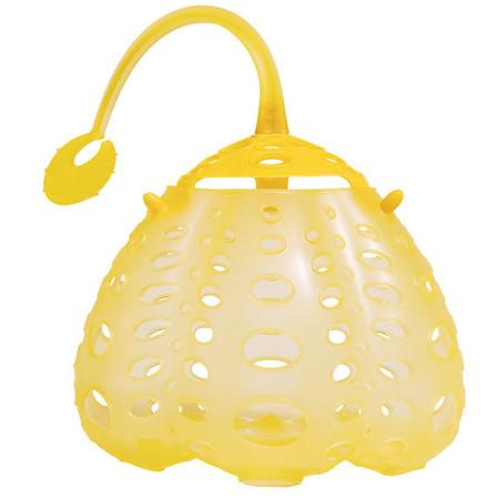 FOODPOD — силиконовая сумочка для варки овощей, яиц и пр.