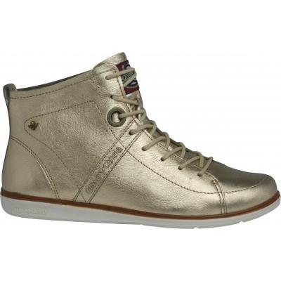 Еще один бренд классной обуви из Бразилии – летняя коллекция Cravo & Canela — фото 50