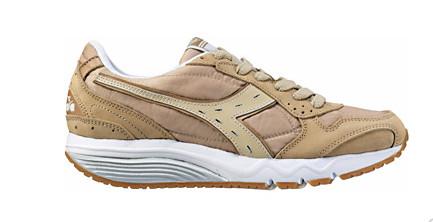 Diadora – умная спортивная обувь — фото 18