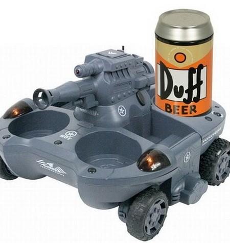 Технологии и пиво – устройства для удобства потребления пенного напитка — фото 10