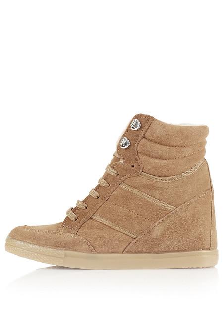Обувь Topshop