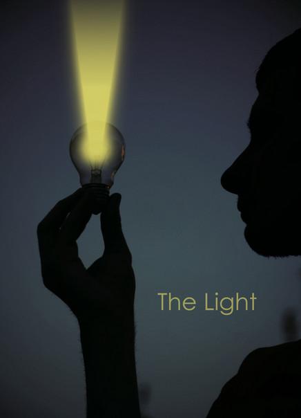 Волшебные лампочки на фотографиях Адриана Лимани — фото 11