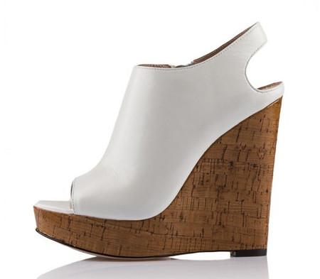 Обувь от Jean-Michel Cazabat – когда чувства взаимны )) — фото 28