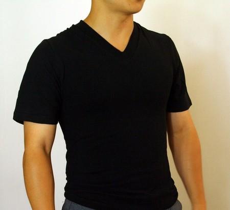 Одежда будущего – умная рубашка Apollo — фото 5