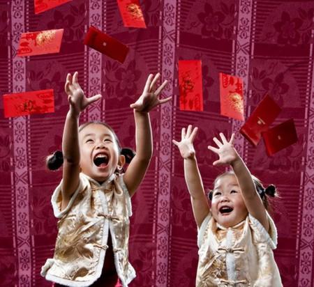 Если фотограф веселый, дети его не скучают! Фотографии Джейсона Ли — фото 34
