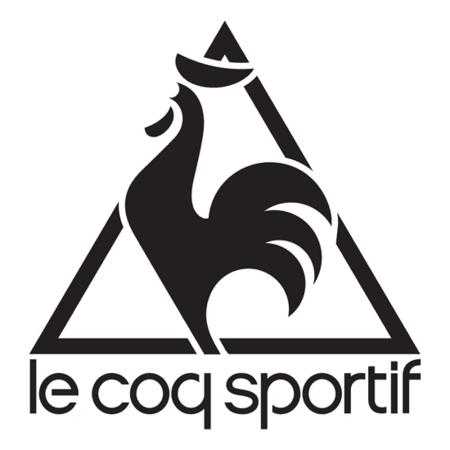 Спортивный петух — запоминающийся символ