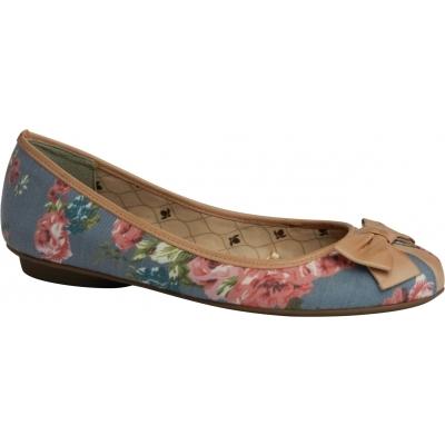 Еще один бренд классной обуви из Бразилии – летняя коллекция Cravo & Canela — фото 71