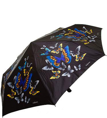 Зонт ZEST сделает дождь нескучным — фото 14