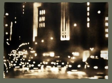Выжженные картины Пола Чойновски — фото 8