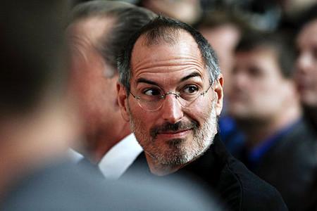 Steve Jobs – книга о человеке, изменившем мир — фото 3