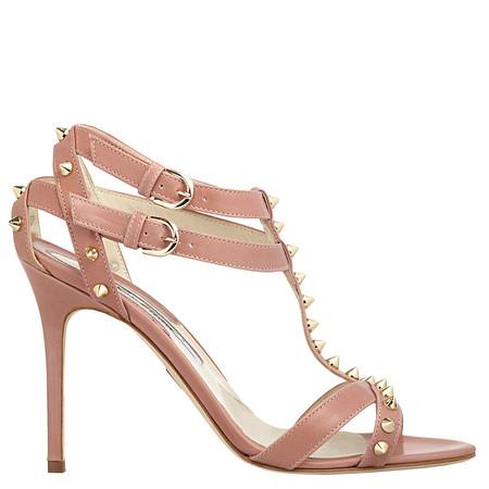 Роскошная обувь от Brian Atwood — фото 21