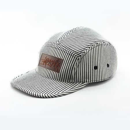 Питерский «муравьед» - марка одежды Anteater — фото 15